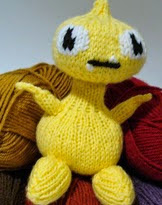 http://www.ravelry.com/patterns/library/durb