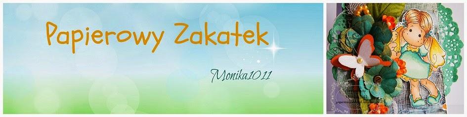 papierowyzakatek.blogspot.de