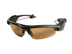 Jual MIni Dv Spy Camera 5Mp Murah Spy Camera Sunglasses w DVR