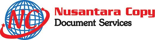Nusantara Copy