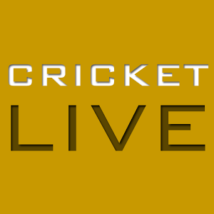 World Cup Cricket 2015 Live Streaming