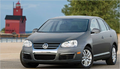 2009 vw jetta owners manual owners manual free rh owners manual free blogspot com volkswagen jetta 2009 service manual volkswagen jetta 2009 user manual