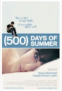 500 Dias con ella Español Latino