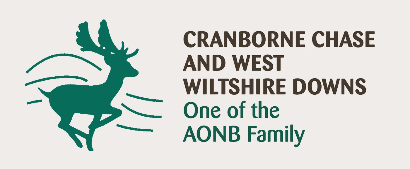 Cranborne Chase AONB