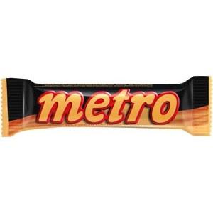 ülker-metro-çikolata