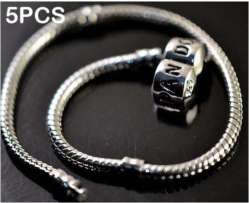 braccialetti di pandora originali