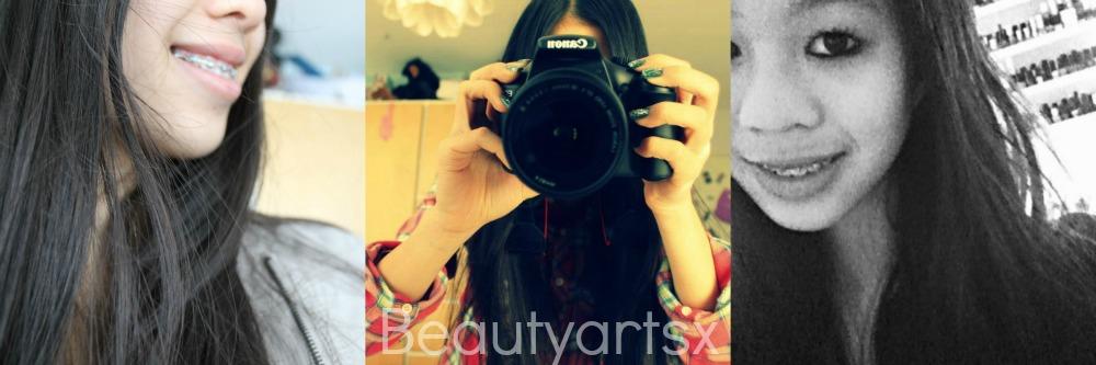 Beautyartsx