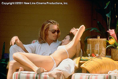 Johnny Depp Movies: Blow