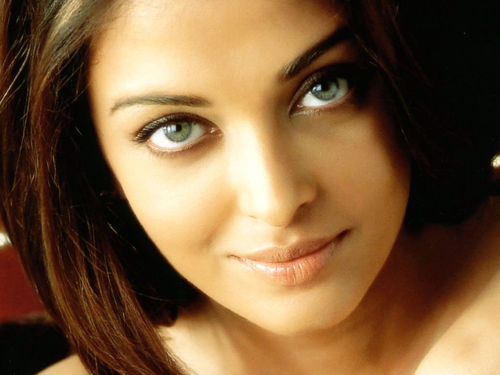 Bollywood You Tube Video