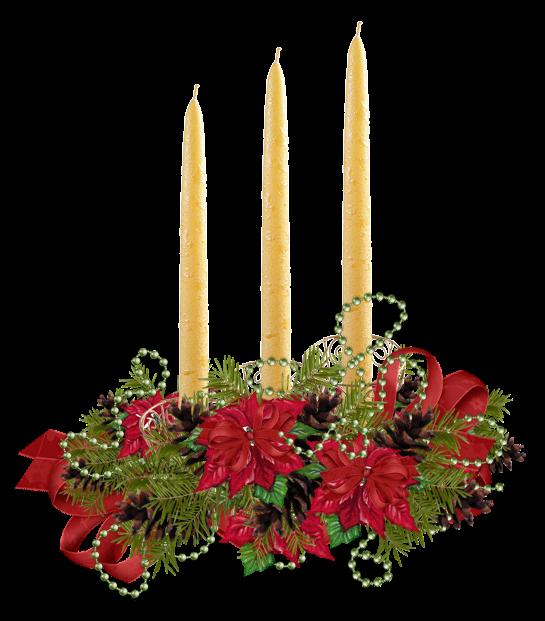 Gif selina velas navide as for Velas navidenas