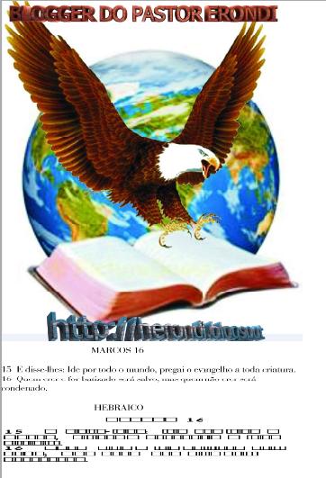http://herondi.blogspot.com.br/