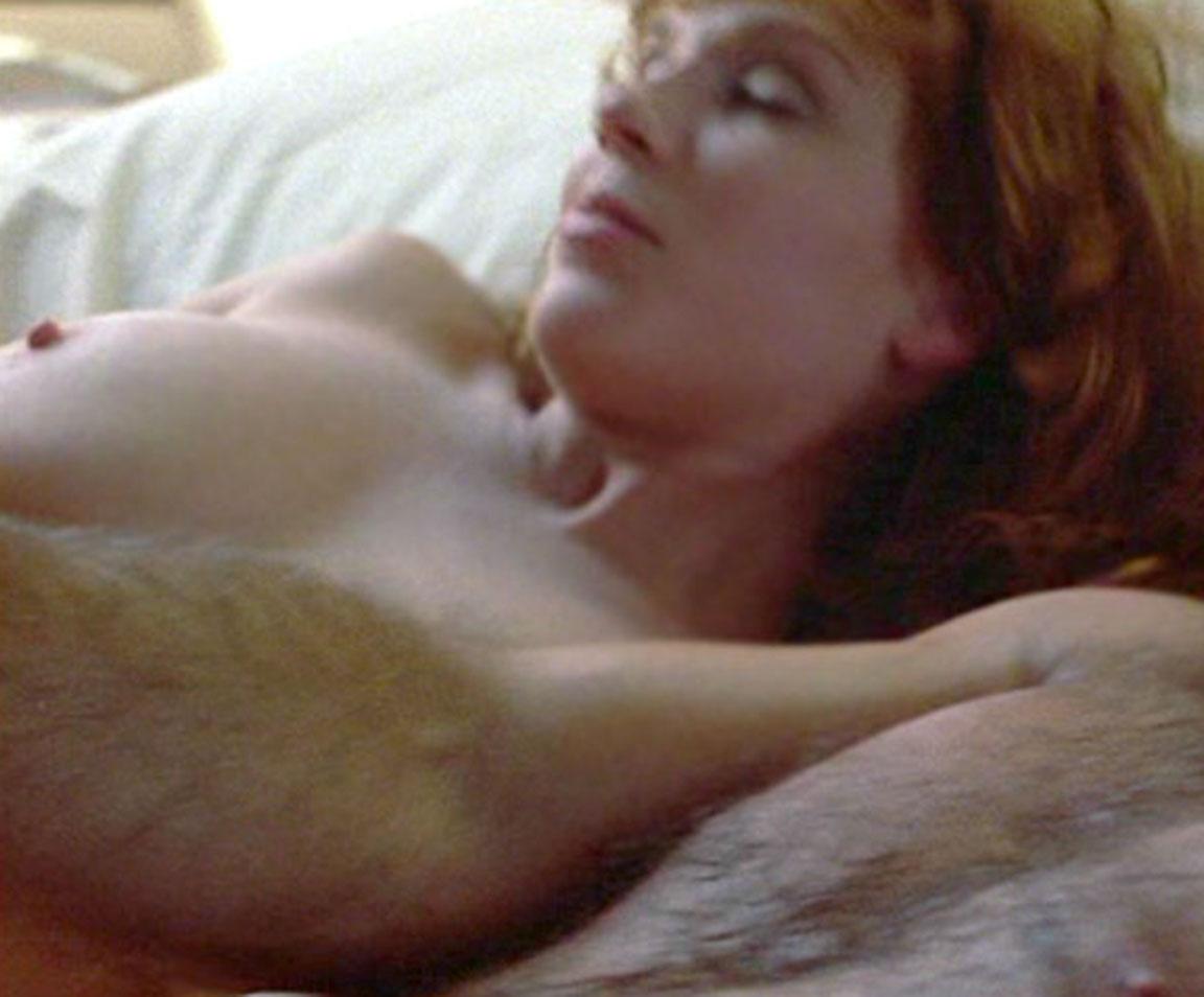 Carol Wayne Nude Photos Delightful miley cyrus eyebrows: 10 rare nudes #1 (brooke hogan, fran