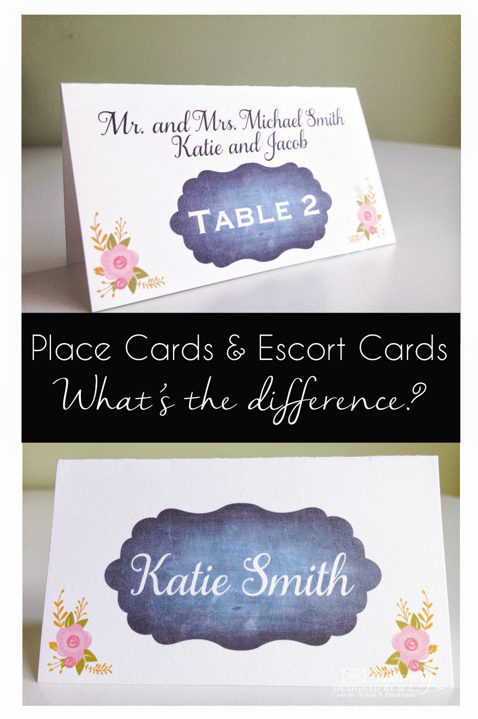 https://www.etsy.com/listing/188731692/custom-tented-place-cards-custom-escort?ref=shop_home_active_3