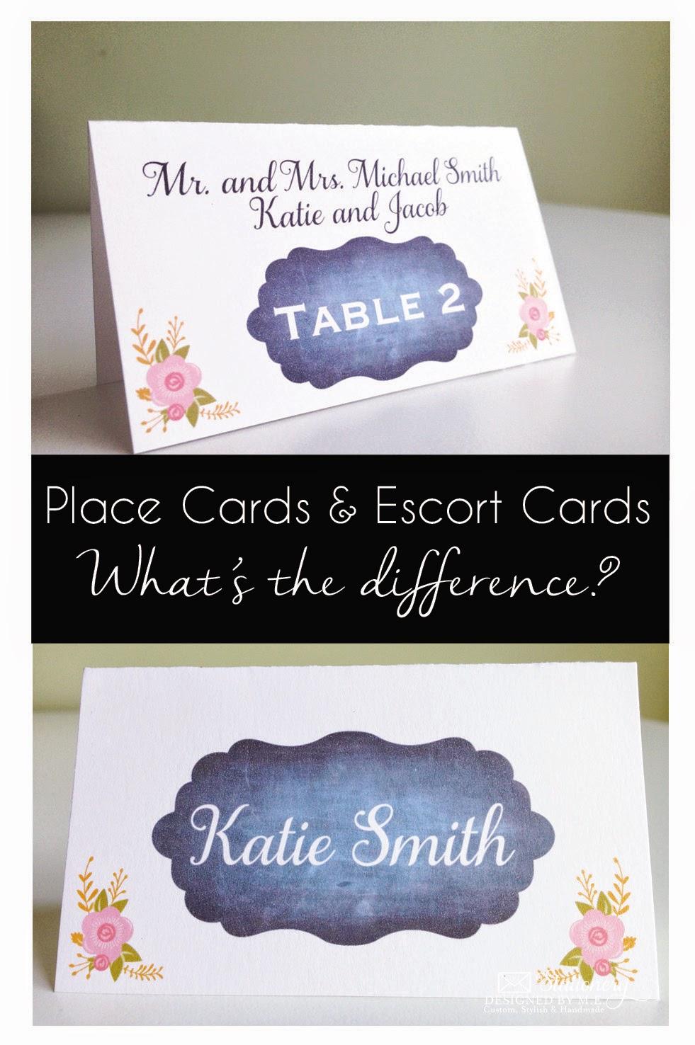 https://www.etsy.com/listing/188731692/custom-tented-place-cards-custom-escort?ref=shop_home_active_3