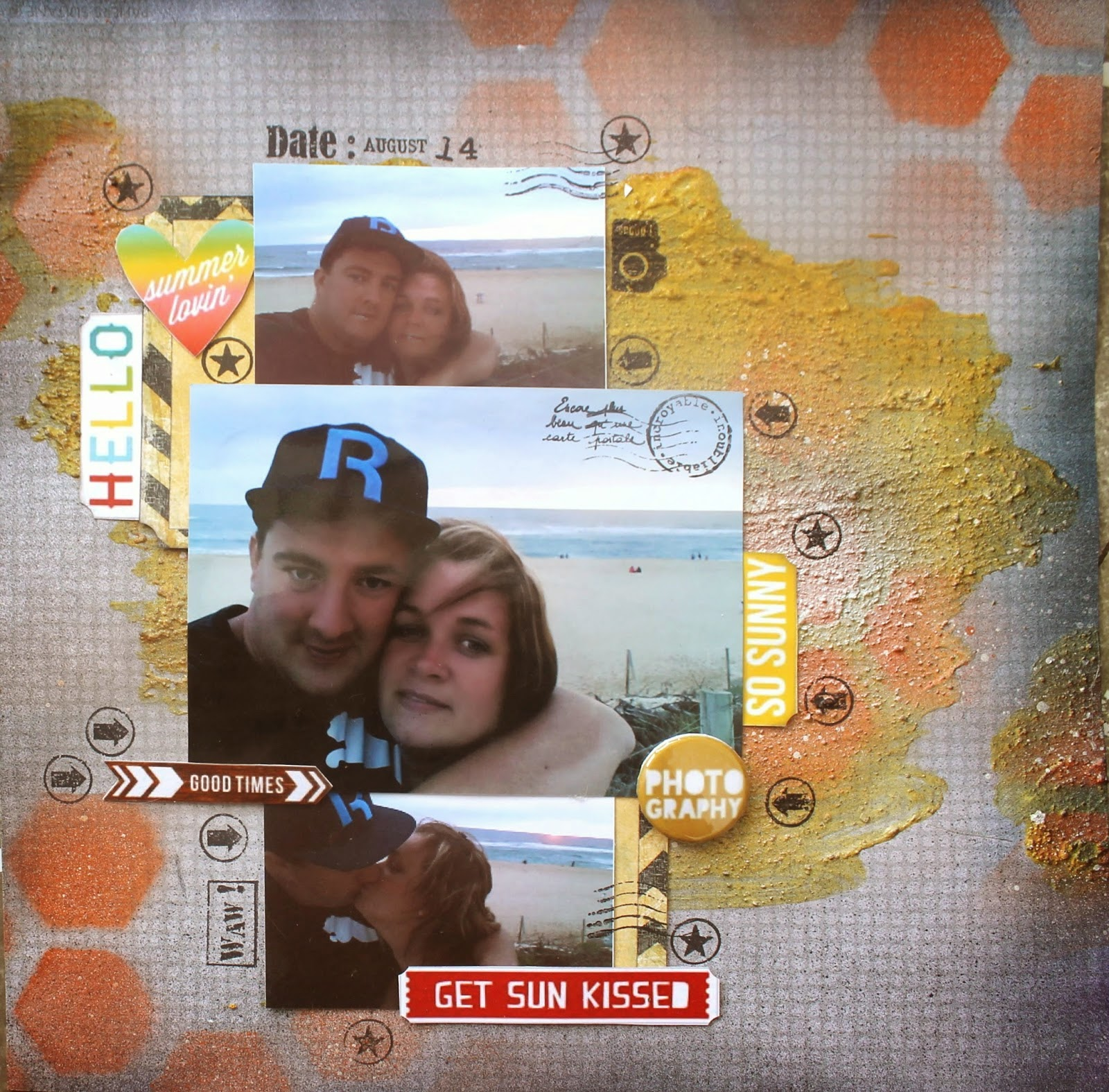 http://www.crea2moa.com/2014/08/scrapbooking-page-get-sun-kissed.html