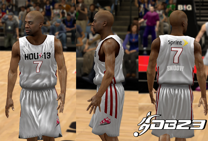 Justin Bieber, Meek Mill & Others Added to NBA 2K13 Celeb ...