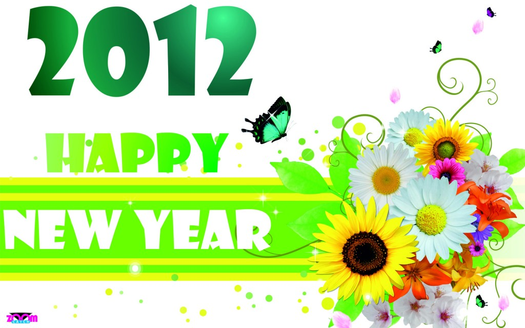 ... год поздравления, пожелания Новый год, новогодние открытки 2012 год, с новым годом