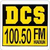Chart Tangga Lagu Barat DCS FM Madiun