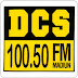 Chart Tangga Lagu Barat Radio DCS FM Madiun 30 Juni 2013