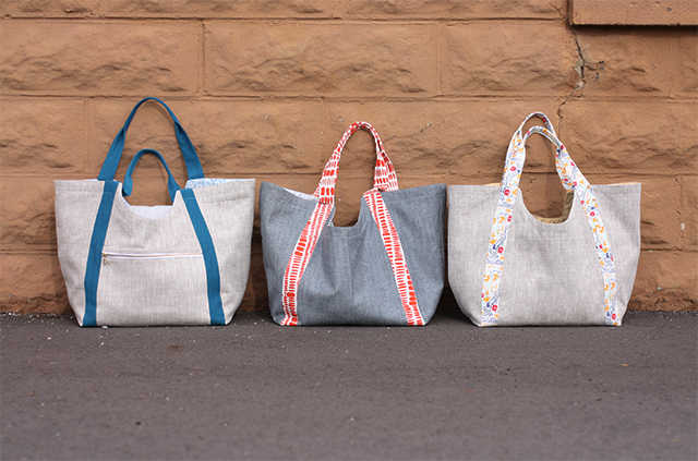 http://www.noodle-head.com/2014/05/poolside-tote-bag-of-month.html