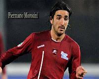 Piermario Morosini