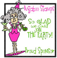 Fabulous Sponsor 2015