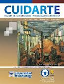 Revista de Investigación Programa de Enfermería UDES