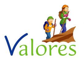 imagenes de valores