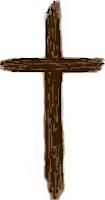 Why We Celebrate Lent?