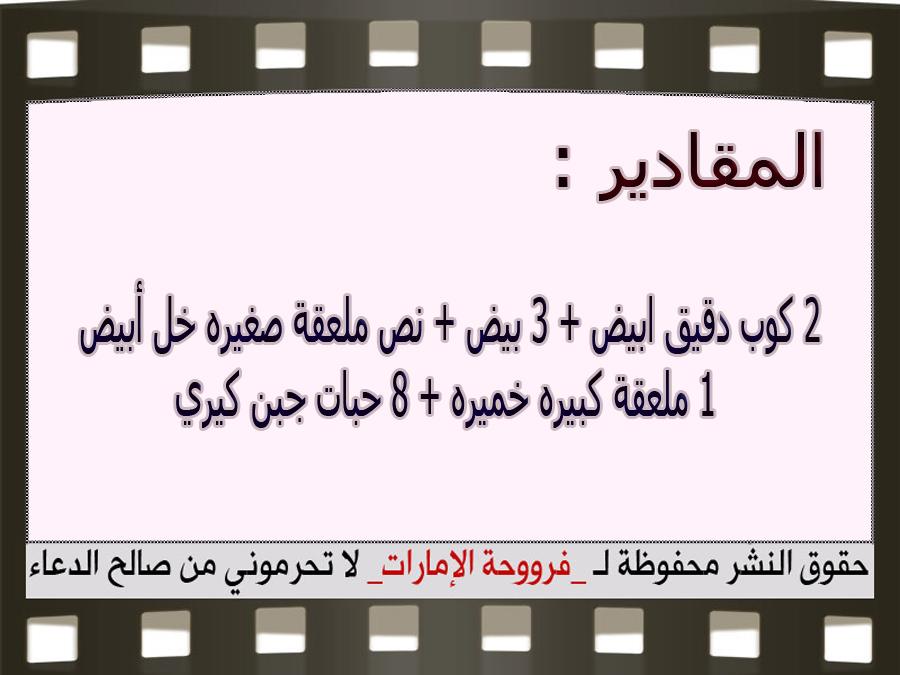 http://4.bp.blogspot.com/-yfCcmVqLKi8/VYmDQBeOSiI/AAAAAAAAQLU/3NhMGsTPHps/s1600/3.jpg