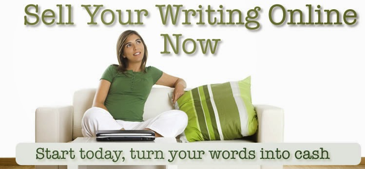 Ways to Market Your Writing Services - Make A Living Writing