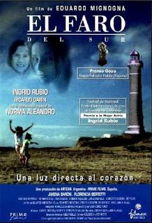 El faro del sur (1998)