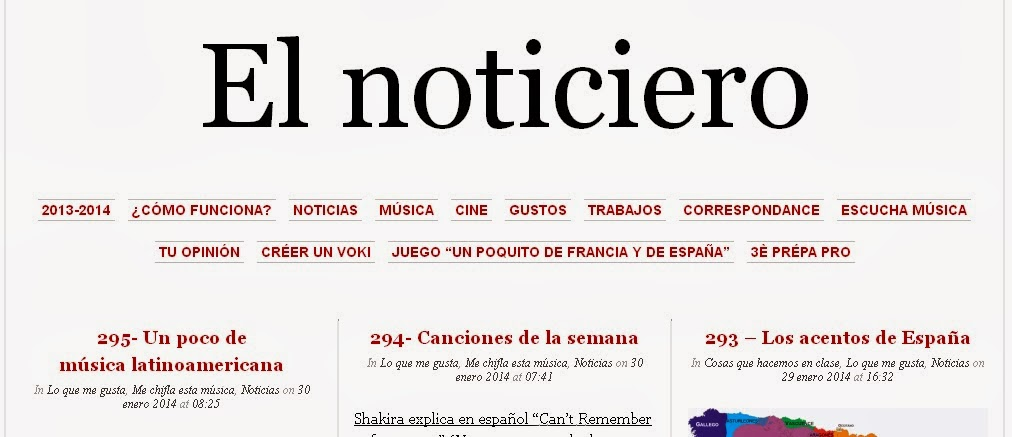 http://espagnoljouet.com/