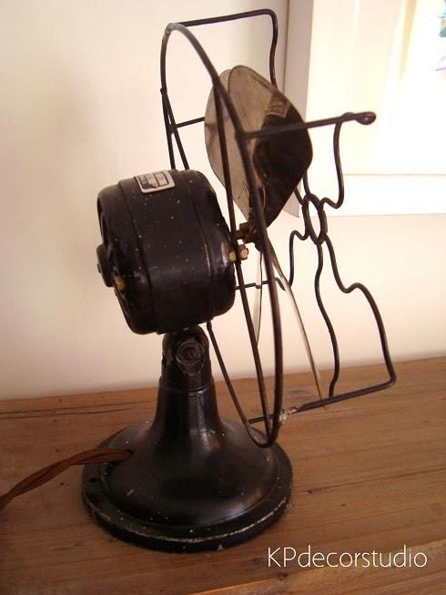 tienda de objetos de época auténtico vintage. Regalos originales para alguien. regala vintage online