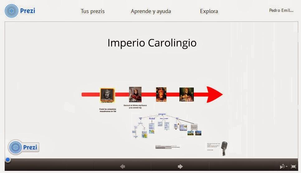 http://prezi.com/iy1cvbf_tyn8/imperio-carolingio/
