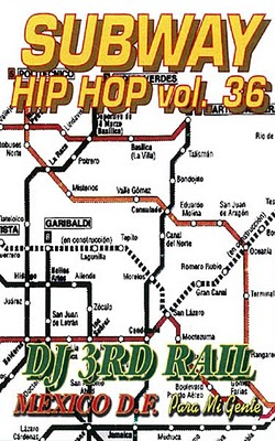 00-dj_3rd_rail-subway_hip_hop_vol._36-cover-ltbb.jpg