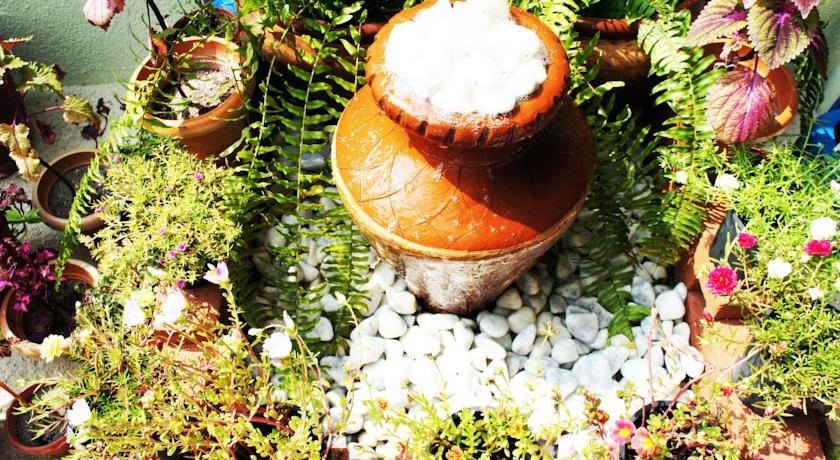 Narnia Maldives Maafushi