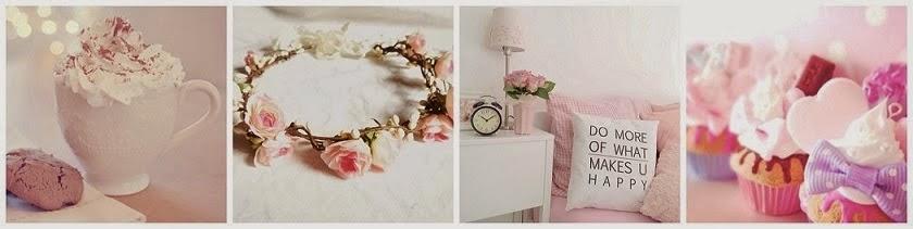 Moda, uroda, styl, życie
