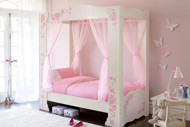 idee deco chambre fille 5 ans idee deco chambre fille 5 ans - Chambre Fille 5 Ans