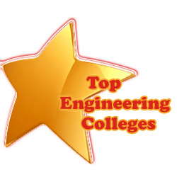 Top engineering colleges in hyderabad Best engineering colleges in Andhra Pradesh