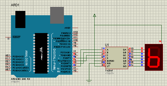 Adding Libraries and Modules to KiCad, the