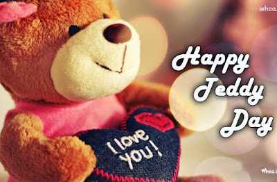 Teddy-day-images-for-whatsapp