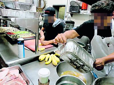 http://www.facebook.com/pages/Anarquistas/378066755607147     Migrante en Nueva York En Nueva York, si uno va por la calle y pregunta a 10 personas, por lo menos cinco o seis son indocumentadas. En Estados Unidos viven más de 11 millones de trabajadores indocumentados, y se estima que dos millones de inmigrantes trabajan en Nueva York. Son taxistas, trabajadoras domésticas, empleados en restaurantes, en la construcción y en el comercio minorista. Cobran menos de los 7,25 dólares por hora que constituyen el salario mínimo en Nueva York, y a menudo padecen malos tratos de sus empleadores. Salarios robados, presión mental y temor Los empresarios tienden a decirles a quién reclama un puesto de trabajo, que los admiten aunque estén en situación ilegal, así deben agradecer sin importar cuánto les pagan. Como hay tantas personas indocumentadas dispuestas a trabajar a cambio de salarios extremadamente bajos, otros trabajadores necesitados sienten la presión de aceptar las mismas condiciones, independientemente de cuáles sean su estatus inmigratorio y su nacionalidad. La presión mental en el lugar de trabajo también es enorme. Cuando uno llega tarde, lo despiden. Cuando uno está enfermo, lo despiden. Cuando uno se queja de algo, los patrones pueden despedirlo. A menudo, los patrones pasan una semana, o incluso meses, sin pagar el sueldo a sus trabajadores. Es tìpico retener los pasaportes o amenazar con llamar a Inmigración si reclaman los salarios. Según las leyes federales, esto no debería ocurrir. Incluso los trabajadores indocumentados están protegidos bajo las leyes laborales estadounidenses en lo relativo a un salario mínimo. Para iniciar una investigación sobre el respeto a los derechos de los trabajadores, el Departamento de Trabajo necesita cierta cantidad de denuncias individuales. Pero a menudo, los empleados son reticentes a presentarlas por temor a que sus patrones tomen represalias y a que los deporten. En el plano local, son los policías quienes hacen cumplir 