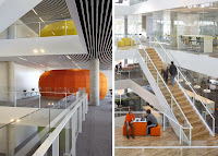 13-VUC-Syd-by-AART-Architects-ZENI-Architects