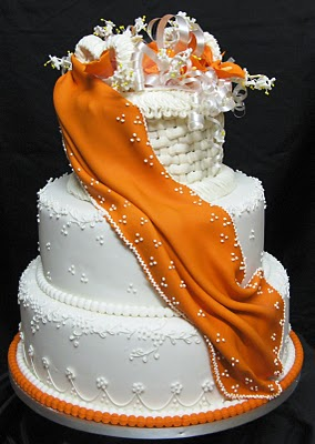 Lily S Cakes And Breads Indian Traditional Wedding Cakes Ideas