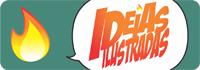 Ideias Ilustradas