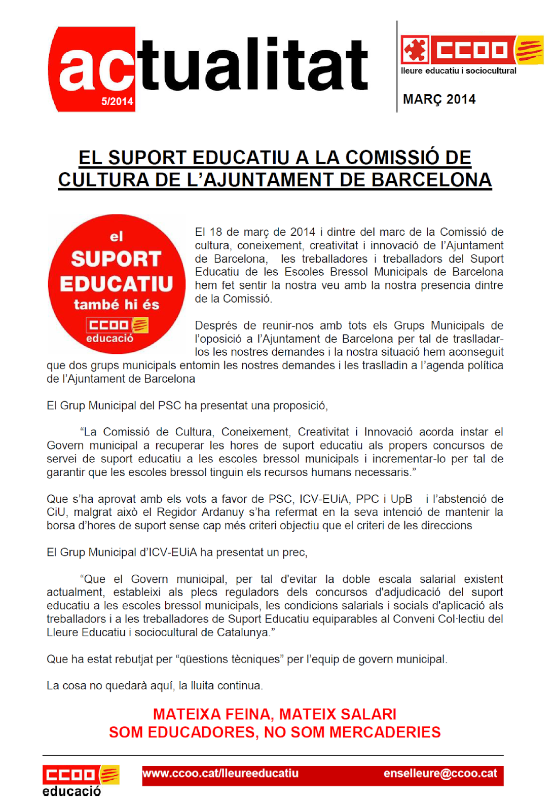 http://lleure.eformacio.org/sites/default/files/documents/ac_05_lleureeducatiu_2014_suport_educatiu.pdf