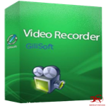 GiliSoft Video (Screen) Recorder