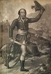 Thomas Alexandre Davy de la Pailleterie