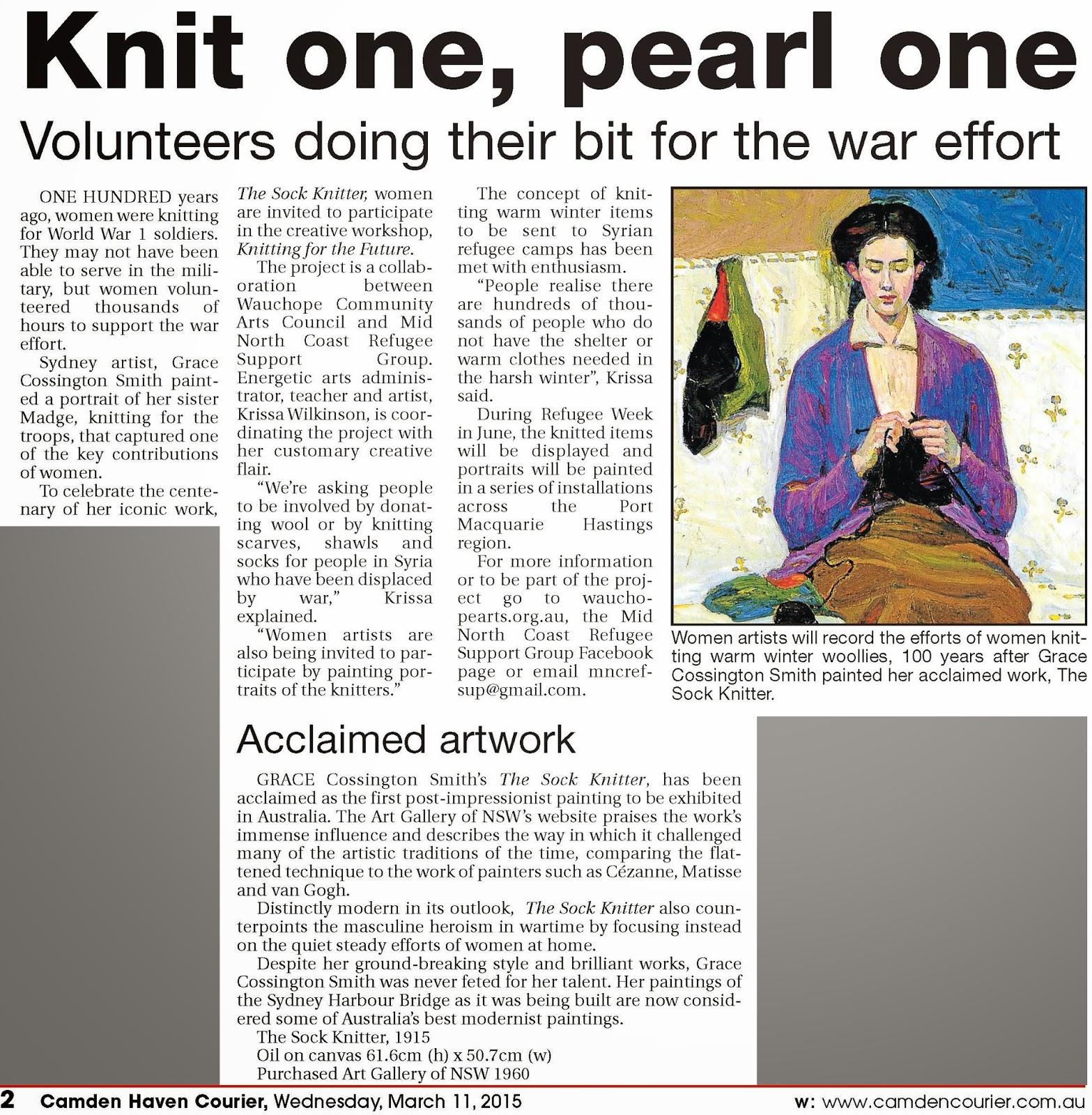 http://www.camdencourier.com.au/story/2940164/knit-one-purl-one/?cs=706
